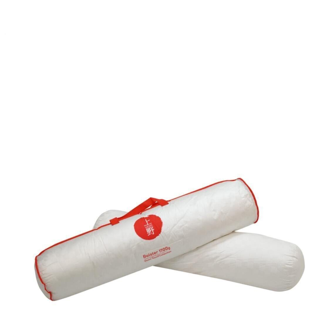 Ueno Down Touch 1700g Bolster