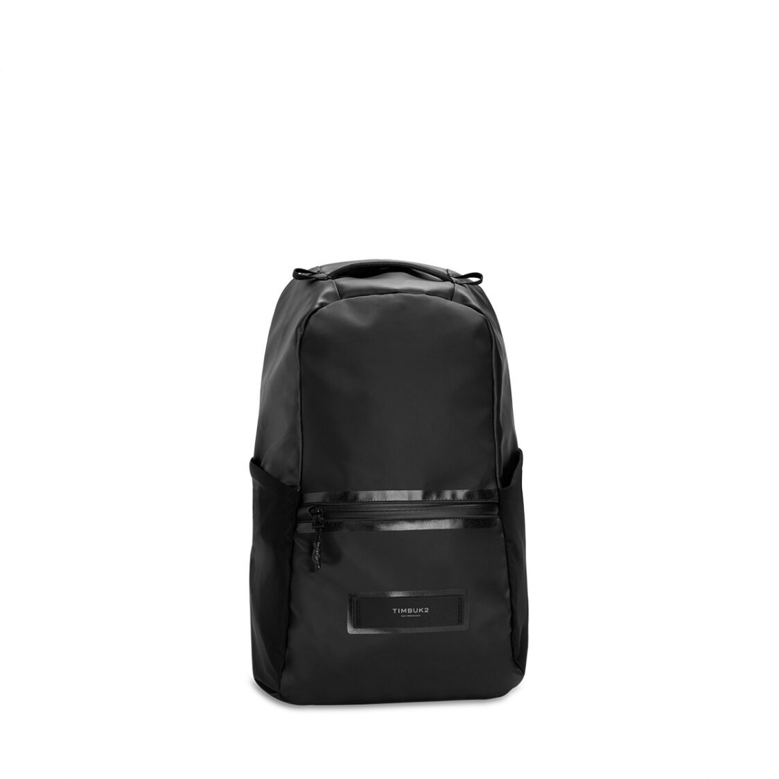 Timbuk2 Especial Shadow Commuter Backpack - Jet Black
