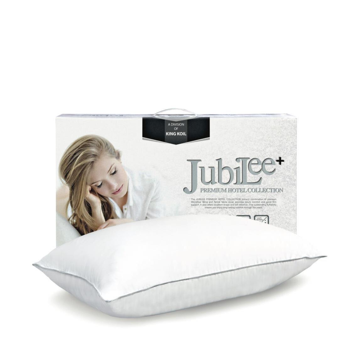 King Koil Jubilee  Pillow