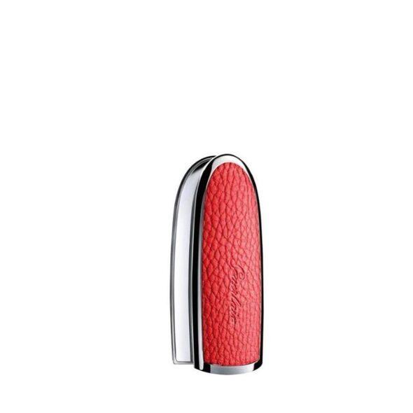 Guerlain Rouge G Customizable Lipstick Case Step 2