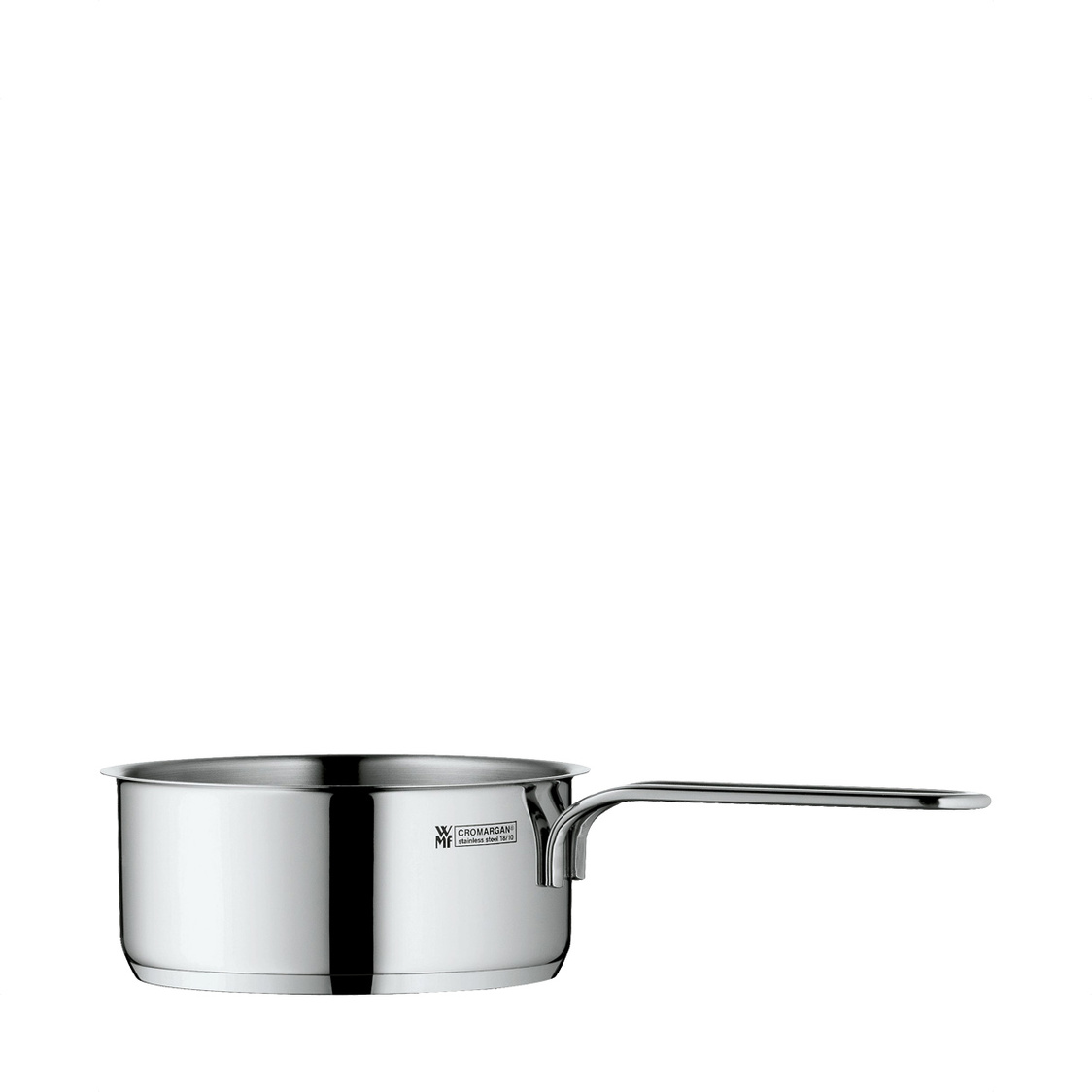 WMF Mini Sortiment Saucepan 14cm
