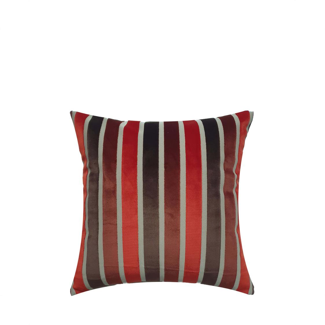 JRapee Neo Cushion Cover Stripe 43x43cm