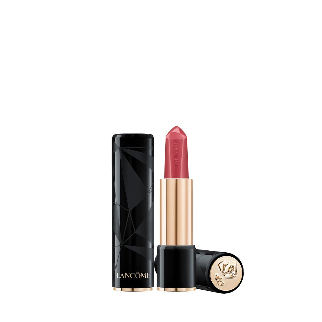 Lancome LAbsolu Rouge Ruby Cream