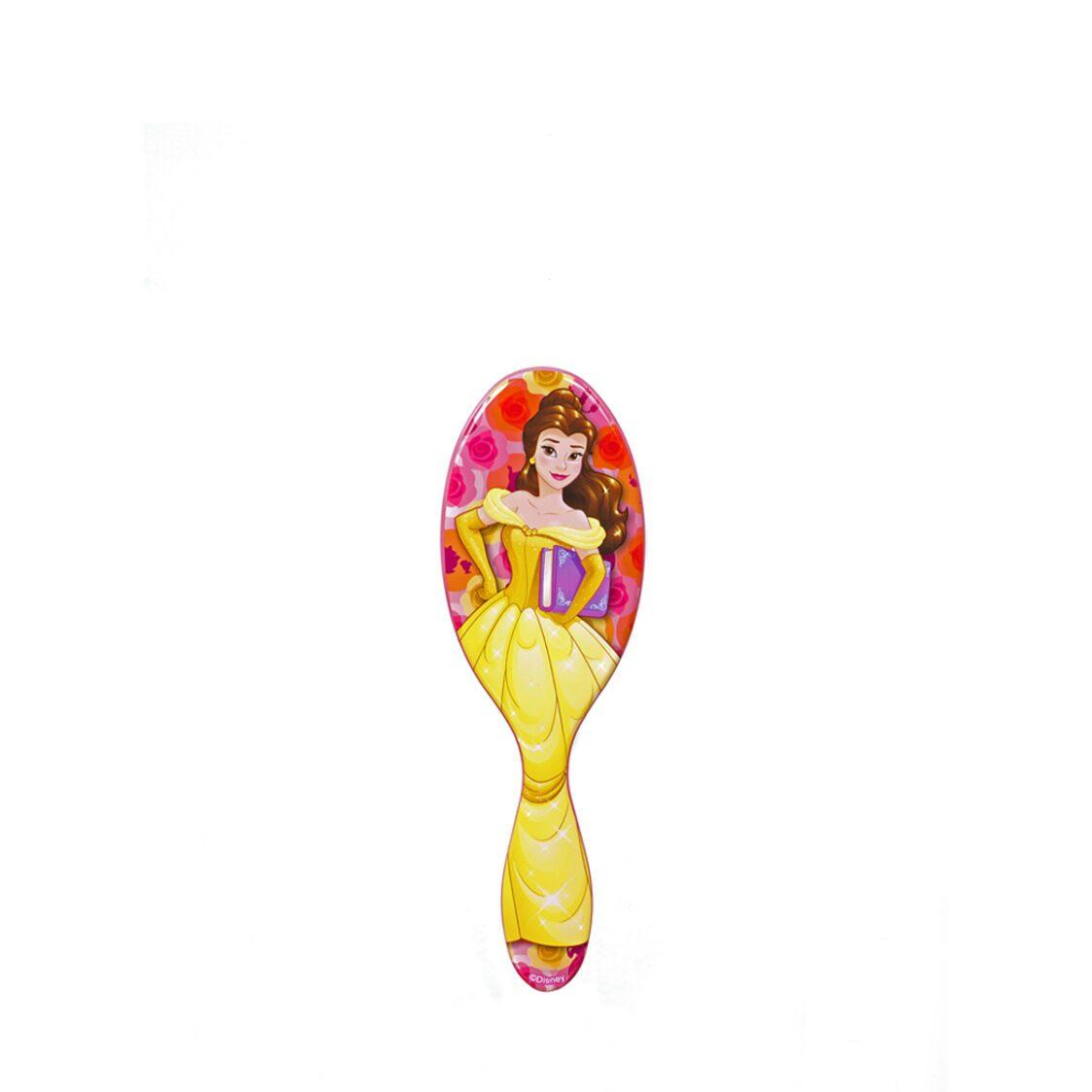 Wet Brush Disney Princess Belle