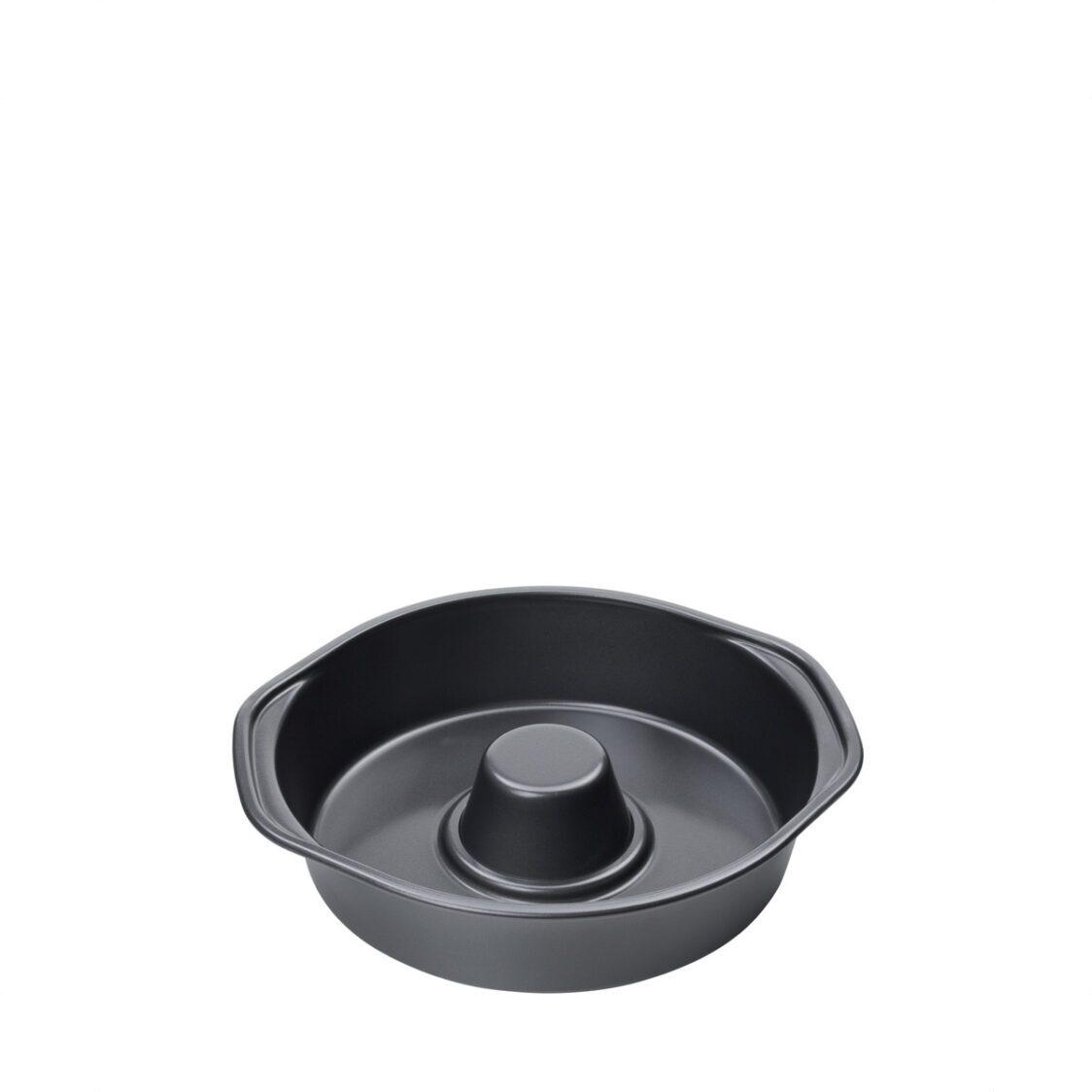 Wiltshire Easybake Ring Cake Pan