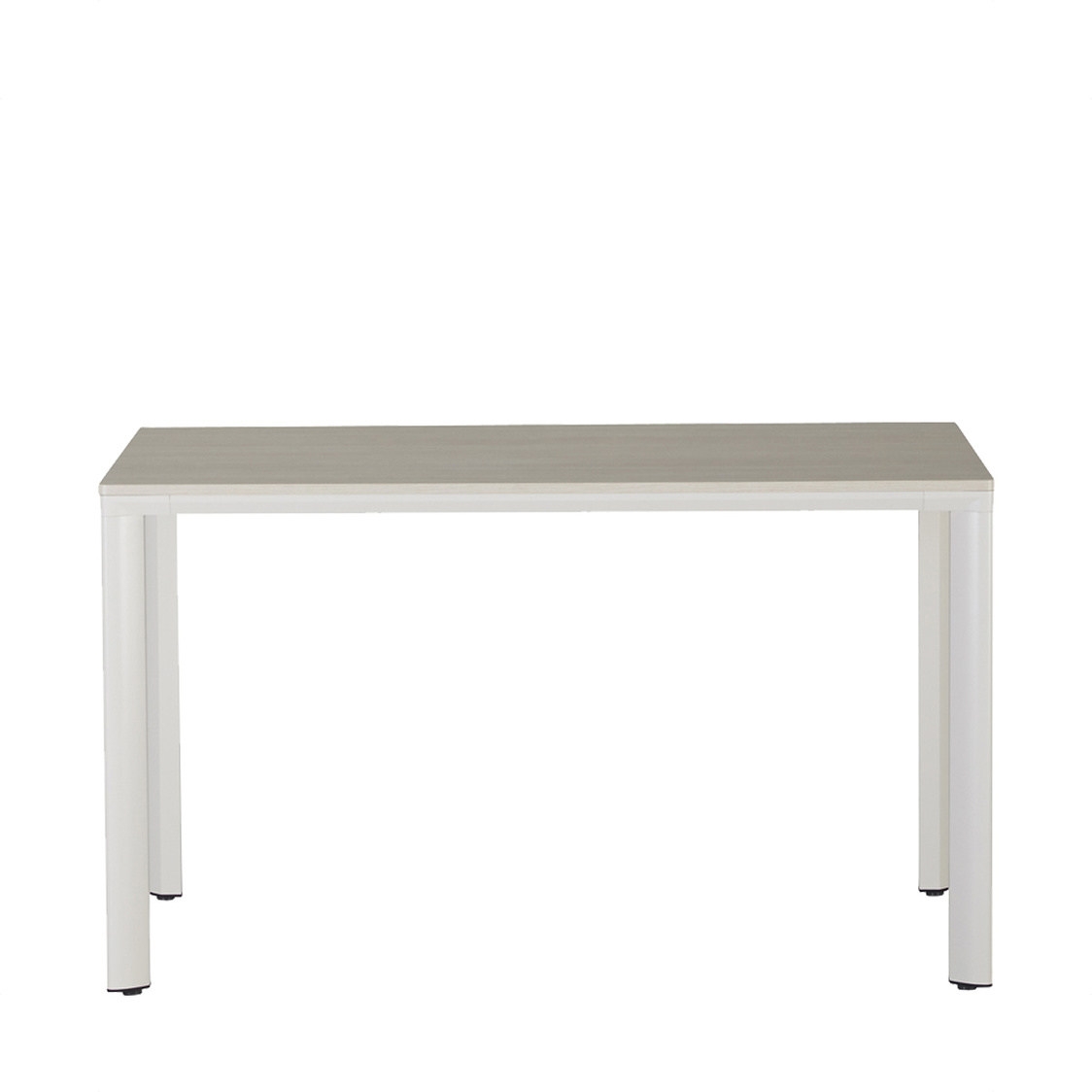 Iloom DELIC Dining Table for 4 LPM HT11T13EL-OSIIV