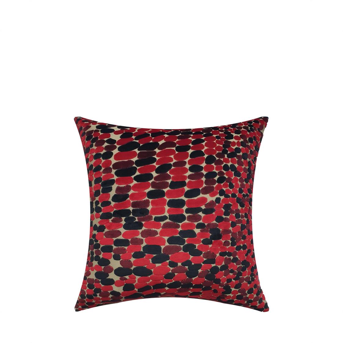 JRapee Neo Cushion Cover Dot 43x43cm