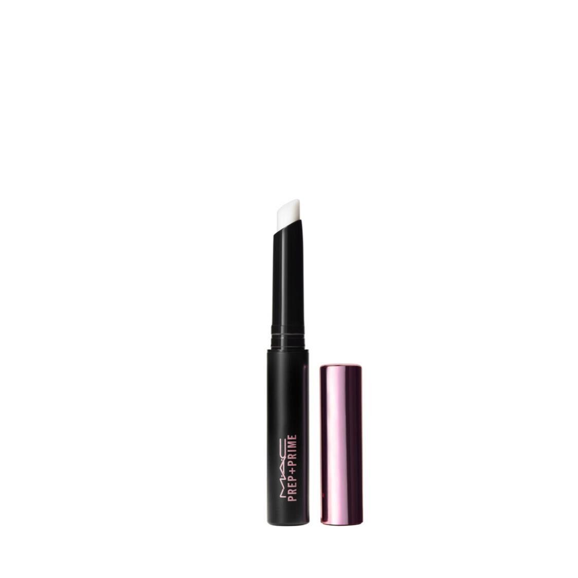 MAC Black Cherry Limited Edition  Prep  Prime Lip Primer