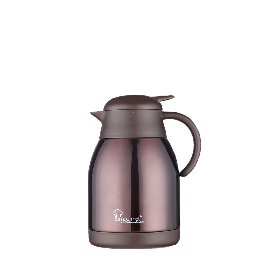 La Gourmet 15L Thermal Coffee Pot LGTE302854