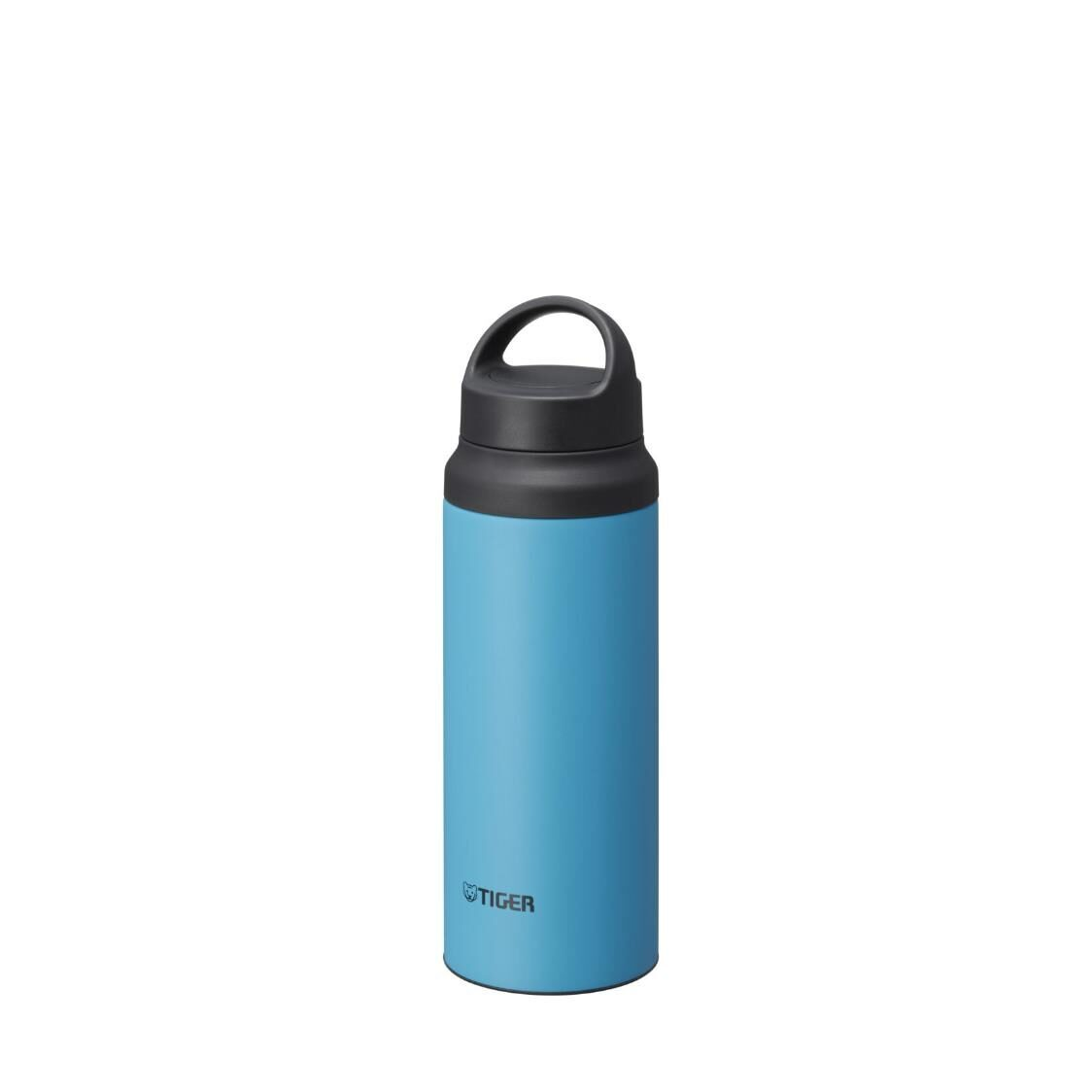 Tiger 600ml Double Stainless Steel Bottle - Honu Mcz-S060 Ac