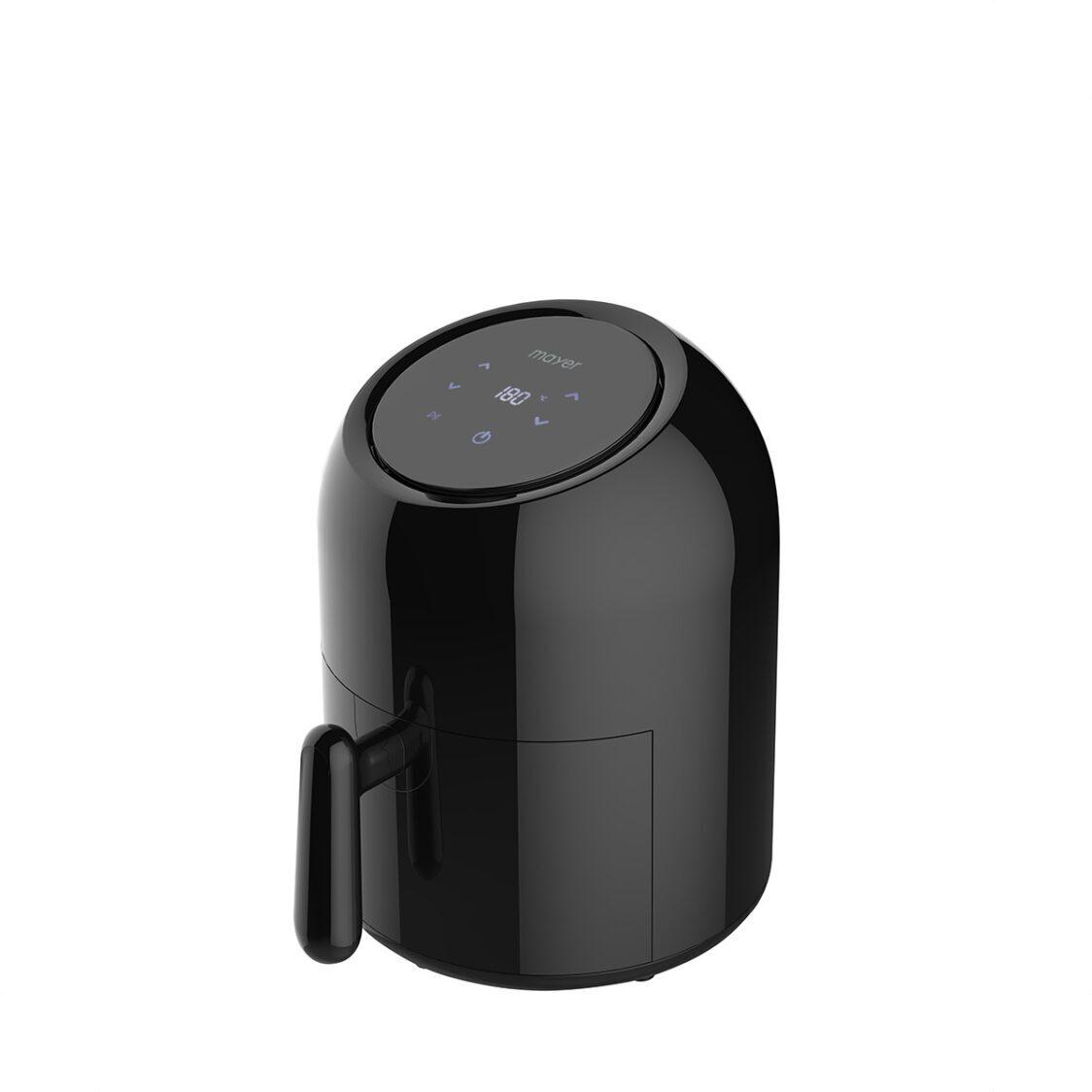 Mayer Digital Air Fryer