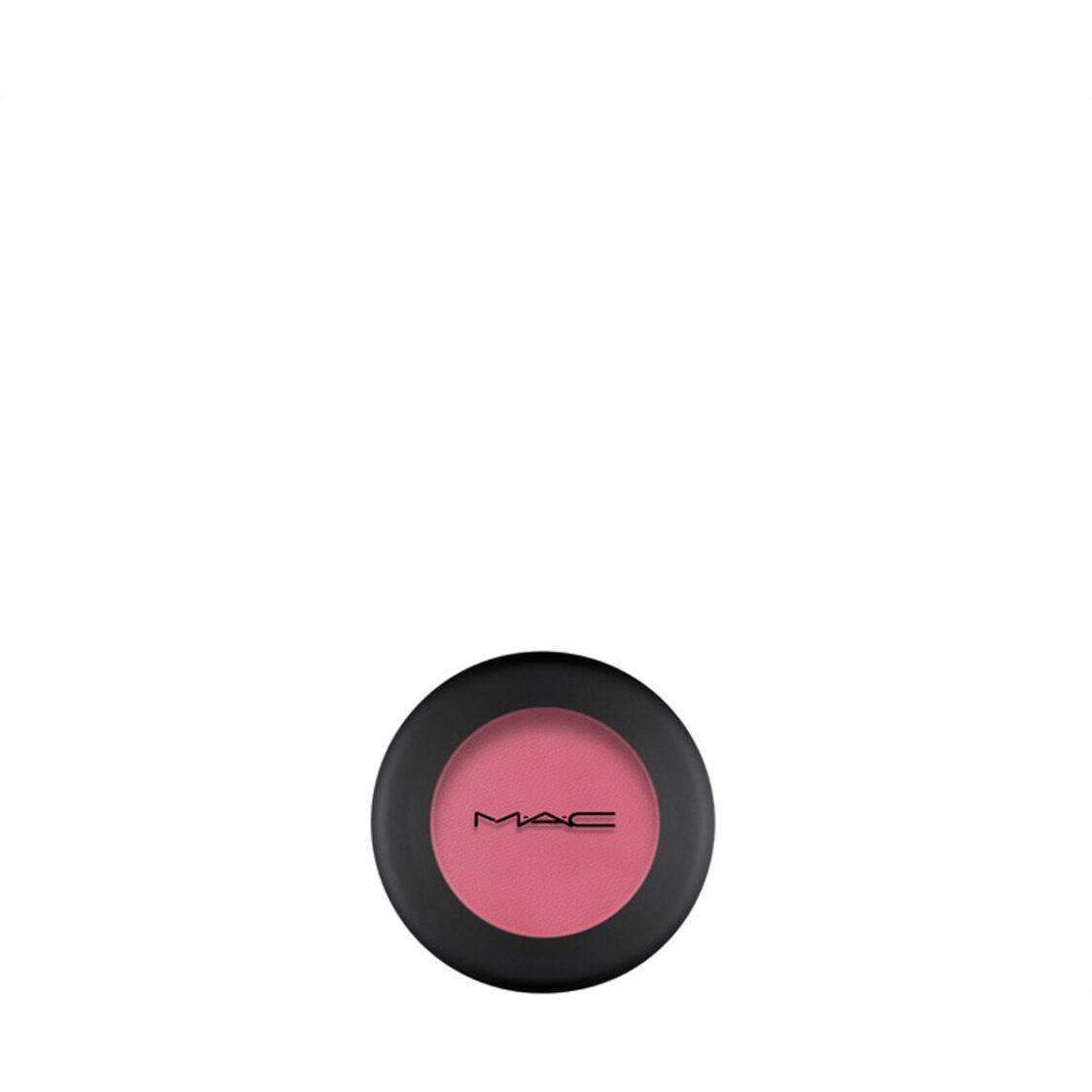 MAC Powder Kiss Soft Matte Eyeshadow