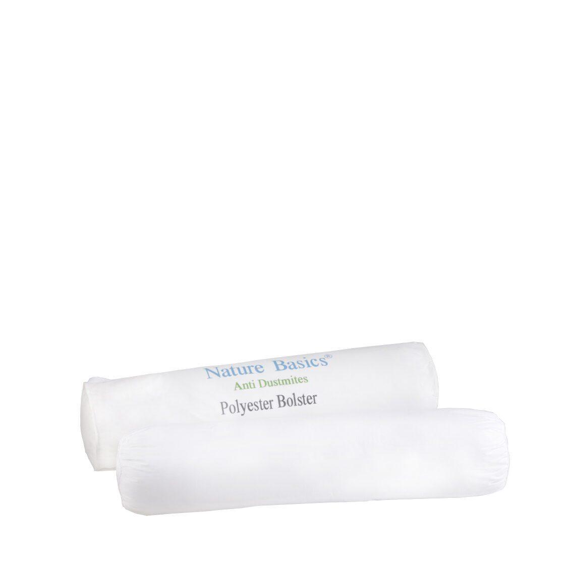 Polyester Bolster
