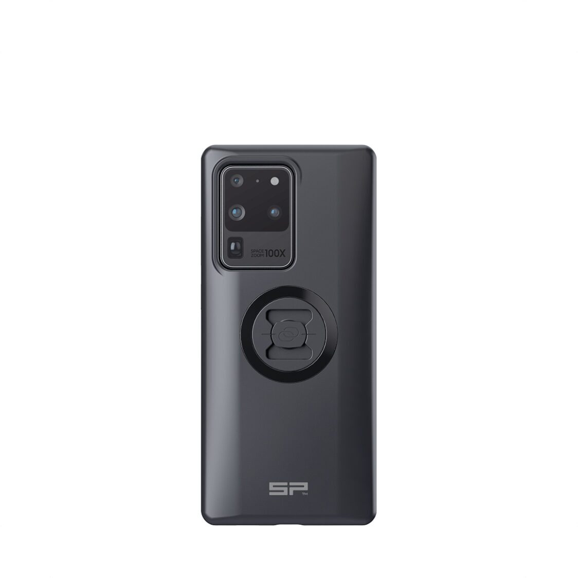 SP Connect Phone Case S20 Ultra