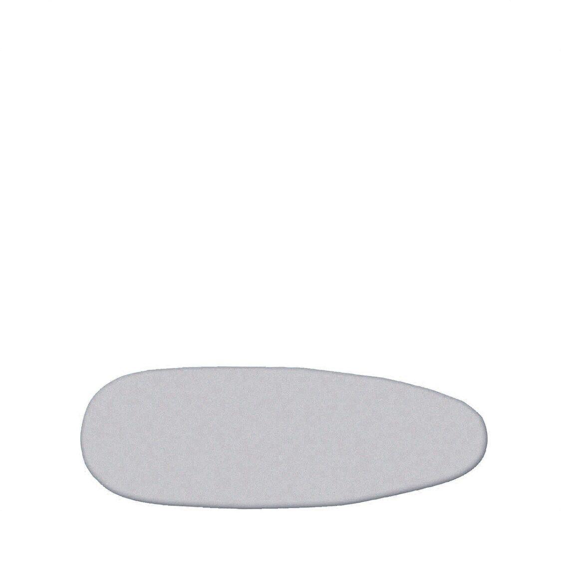 Rayen Ironing Board Cover Al 115X38 cm R615100