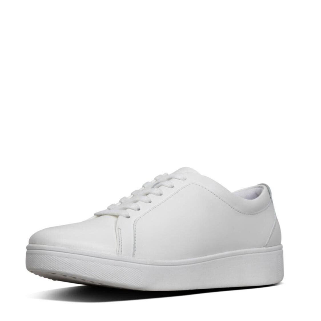 Fitflop Rally Urban White R29-194